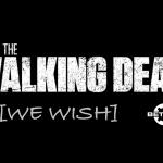 Scholarly Gamers Mashup Wishlist   The Walking Dead   Bethesda