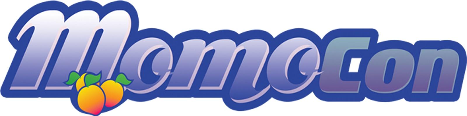 Momocon 2017 Logo