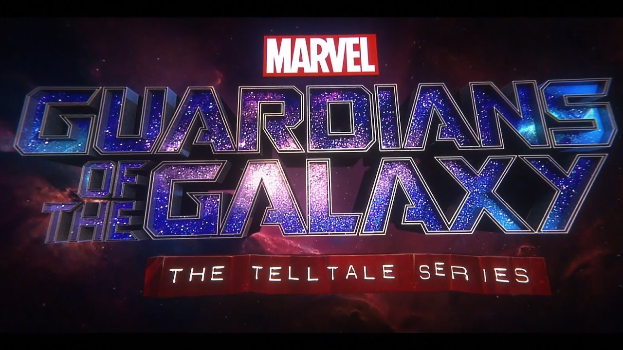 Guardians of the Galaxy Episode 2 Date Announced