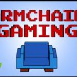 Armchair Gaming Philosophy