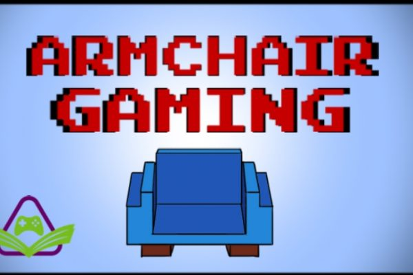 Armchair Gaming