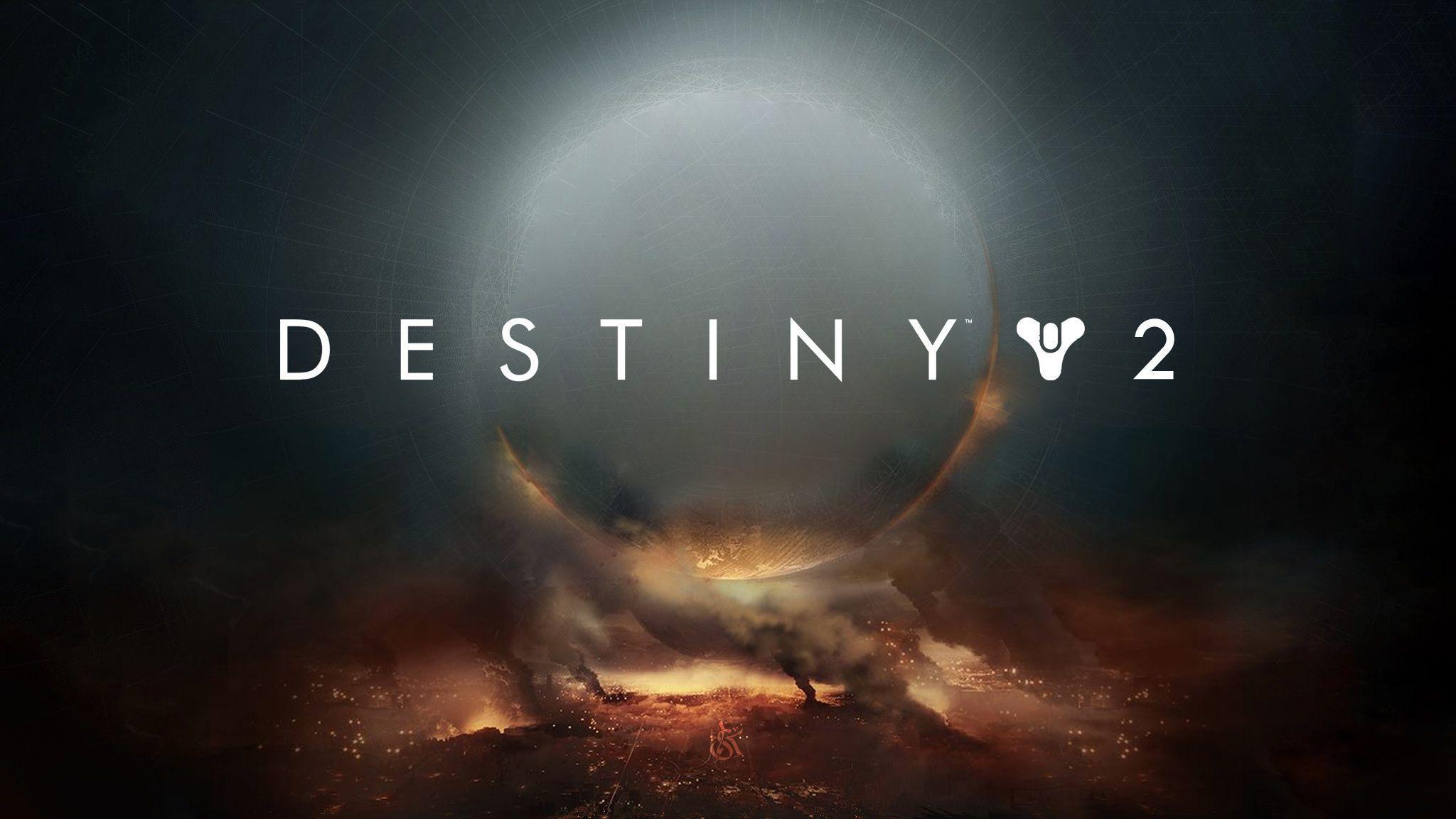 Destiny 2 Open Beta Impressions And Prospective Analysis