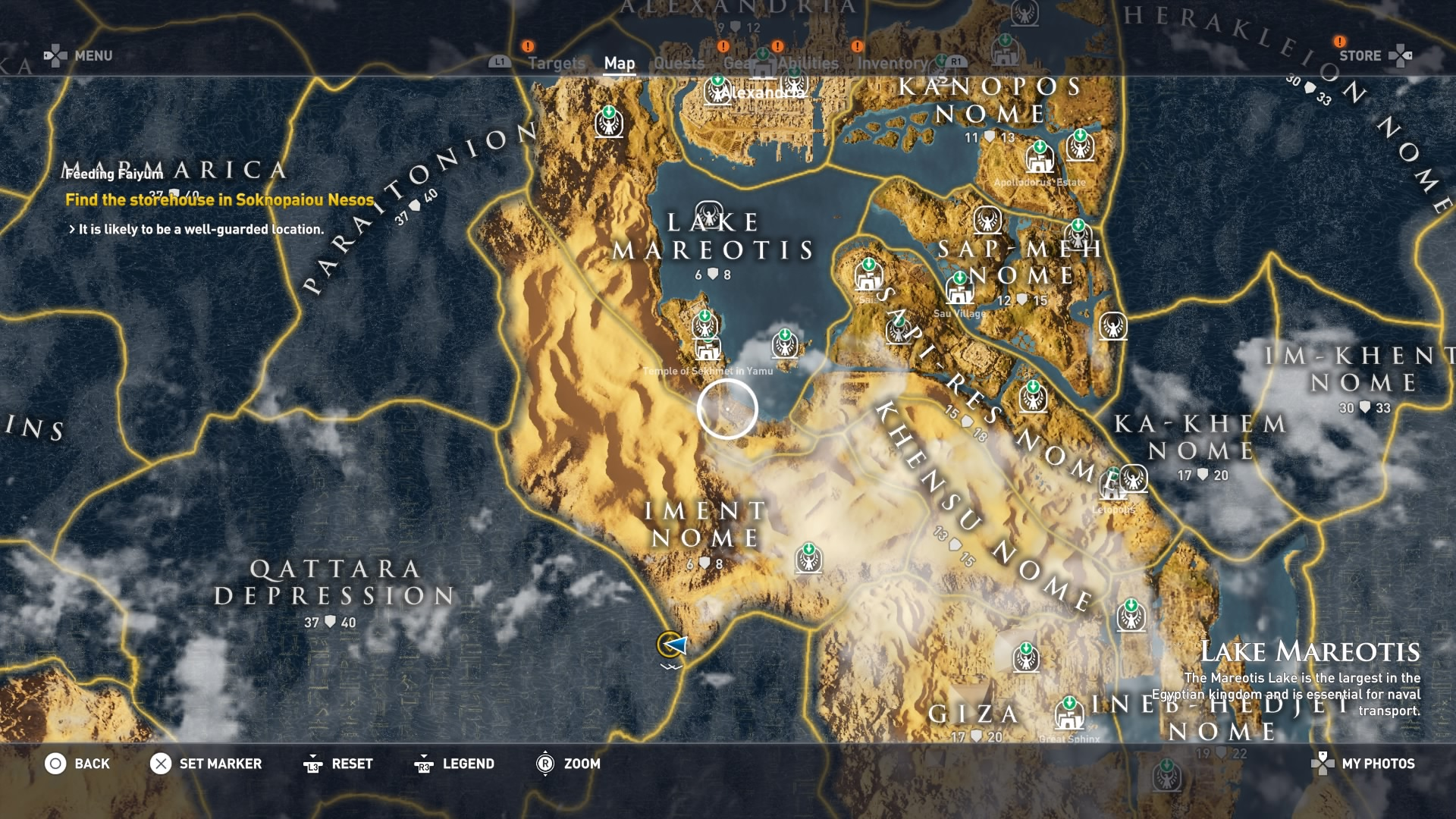 how to download assassins creed origins