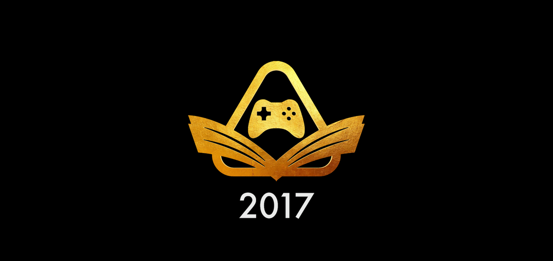 2017 Game of the Year