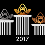 Game of the Year Nominees 2017