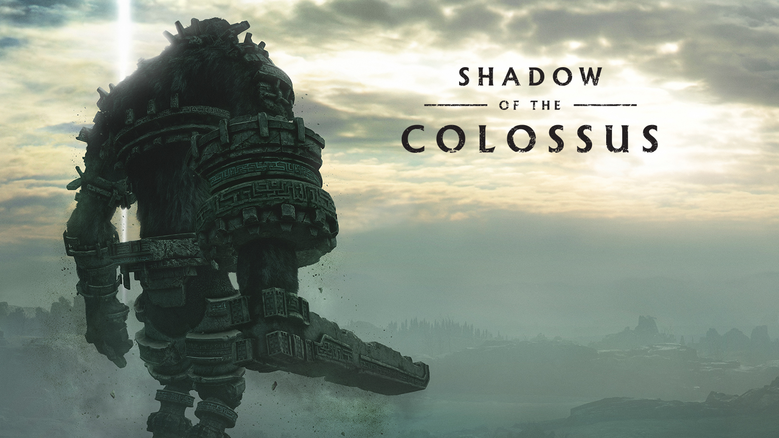 Shadow Of The Colossus Review Scholarly Gamers