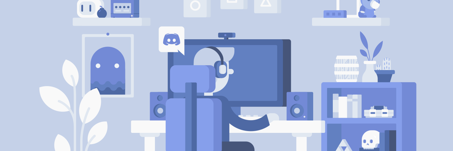Microsoft, Facebook or Tencent Could Buy Discord | Scholarly
