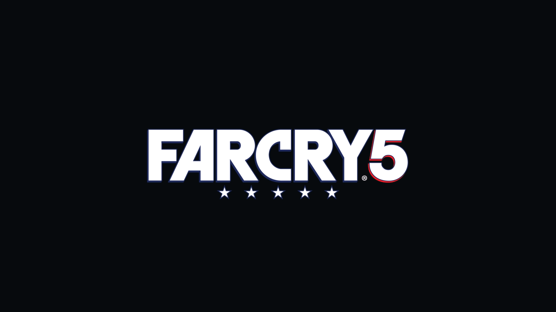Far Cry 5 Review Spoiler Free Scholarly Gamers