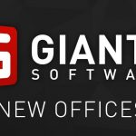 GIANTS New Offices