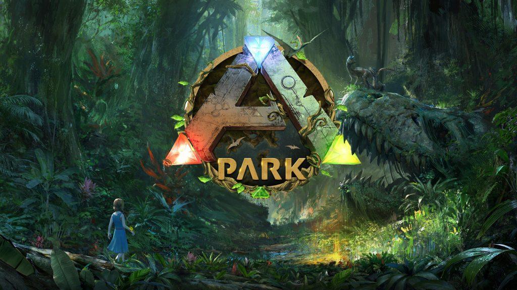 Image result for ark park