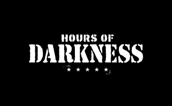 Far Cry 5 Hours of Darkness