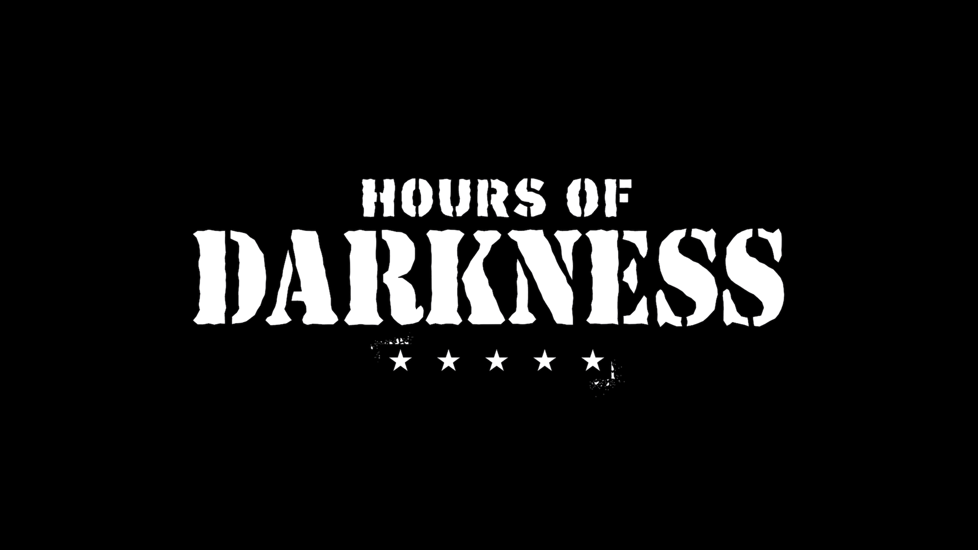 Far Cry 5 Hours Of Darkness Review Scholarly Gamers