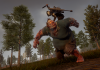 State of Decay 2 Patch 1.2