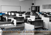 PC Building