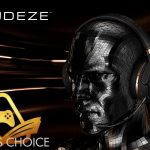 Audeze Mobius Review
