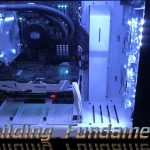 PC Building Fundamentals