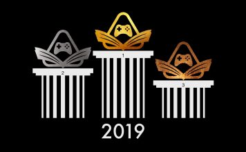 2019 GoTY Nominations