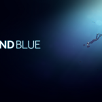 Beyond Blue Review